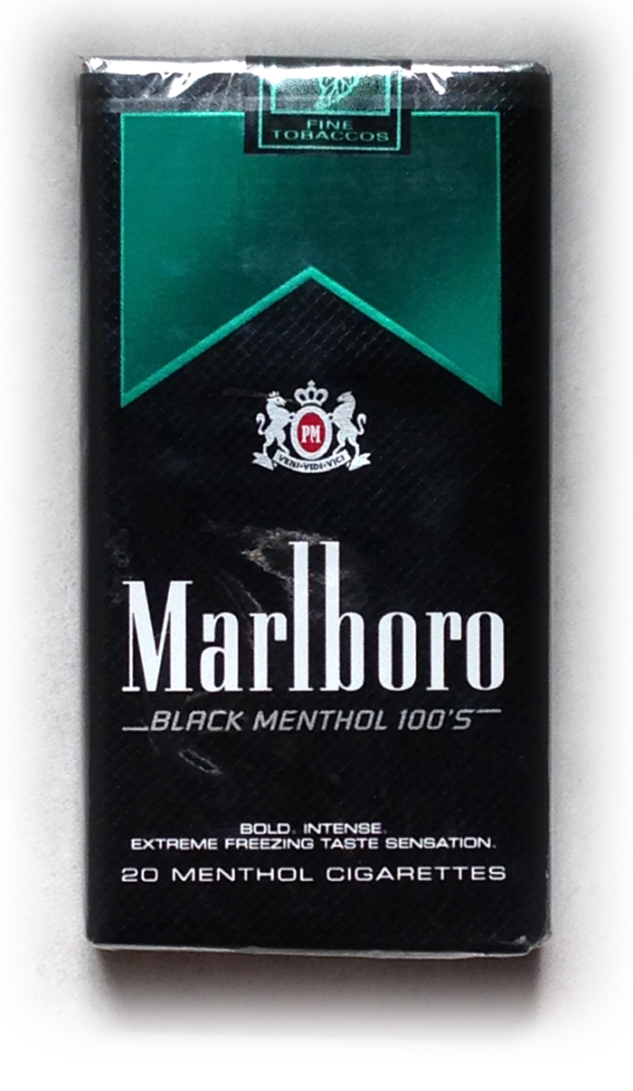 タバコ メンソール 安い