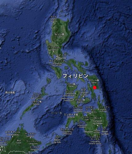 フィリピン map.jpg
