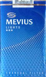 MV light soft 1.jpg