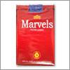 Marvels red.jpg