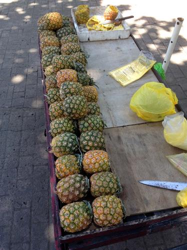 fruits heaven phil.jpg