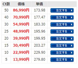 m bm soft box price.jpg