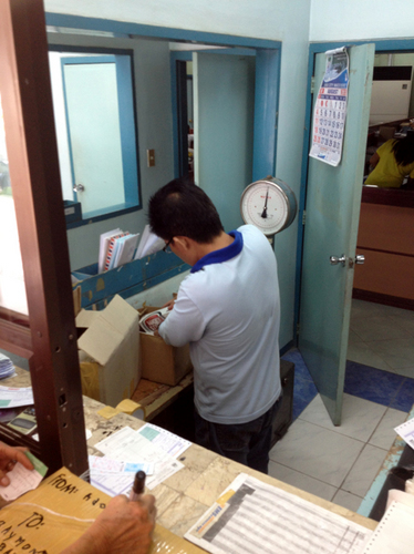 m_post20konpouchuu2-914c1.jpg