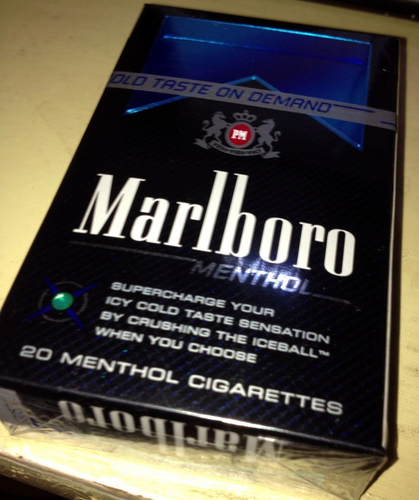 marlboro black blue.jpg