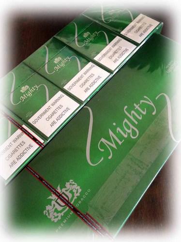mighty green box.jpg