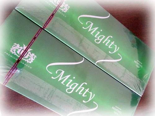 mighty green box2.jpg