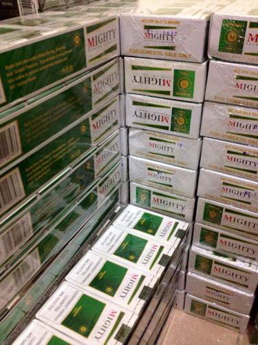mighty green stocks.jpg