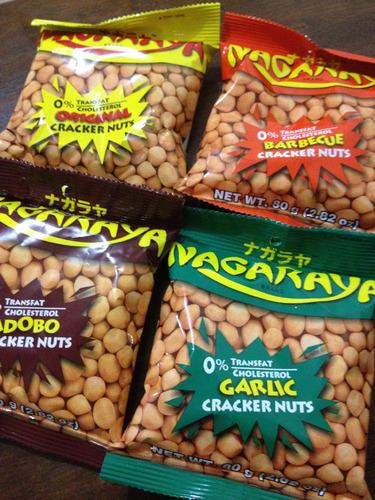 nagaraya 4 tastes.jpg