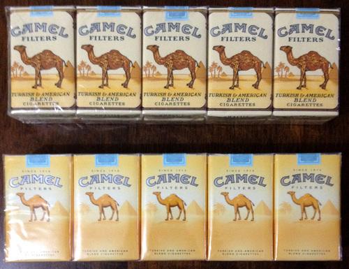 new camel package3.jpg