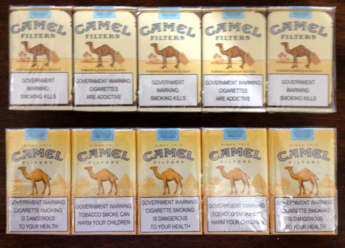 new camel package4.jpg