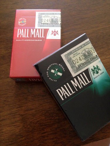 pall mall R&B.jpg