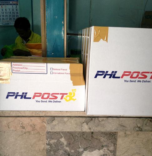 phil post new package.jpg