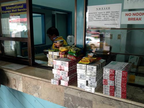 post office packing waiting.jpg