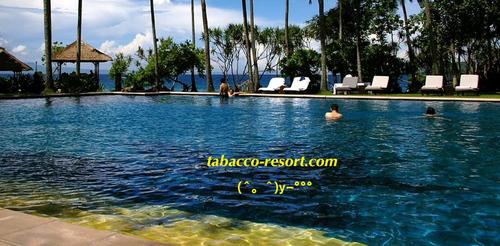 tabacco-resort.com.jpg